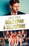 Gentleman et célibataire