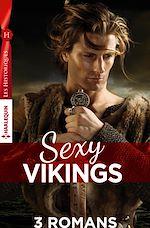Télécharger le livre :  Coffret Sexy Vikings