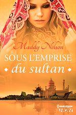 Télécharger le livre : Sous l'emprise du Sultan