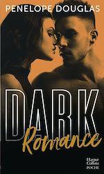 Télécharger le livre : Dark romance