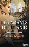 Télécharger le livre :  Les amants du Titanic