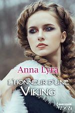 Télécharger le livre : L'honneur d'une Viking