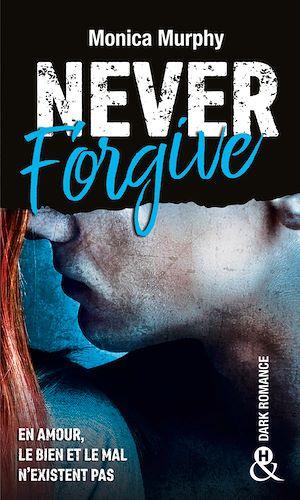 Téléchargez le livre :  Never Forgive T2