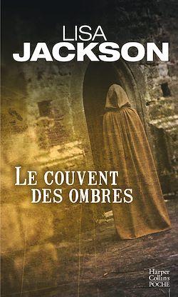 Le couvent des ombres
