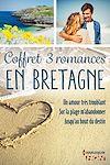 Télécharger le livre :  Coffret 3 romances en Bretagne