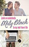 Télécharger le livre :  Coffret 2 romans de Mily Black