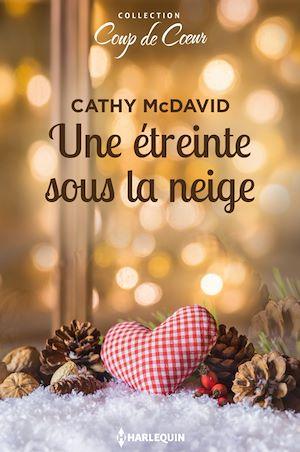 En attendant Noël (Coup de coeur 2016) de Carla Cassidy, Cathy McDavid et Marin Thomas 9782280365499_w300