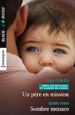 Télécharger cet eBook : Un père en mission - Sombre menace