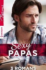Télécharger le livre : Sexy papas