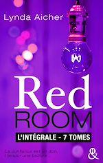 Télécharger le livre :  Red Room : l'intégrale