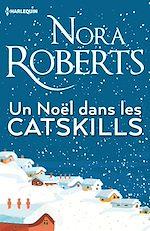 Télécharger cet eBook : Un Noël dans les Catskills