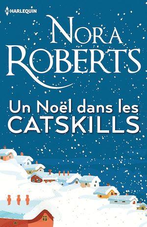 Téléchargez le livre :  Un Noël dans les Catskills
