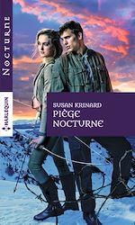 Télécharger le livre : Piège nocturne