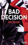 Télécharger le livre :  Bad Decision