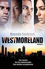 Télécharger le livre : Westmoreland - Volume 1