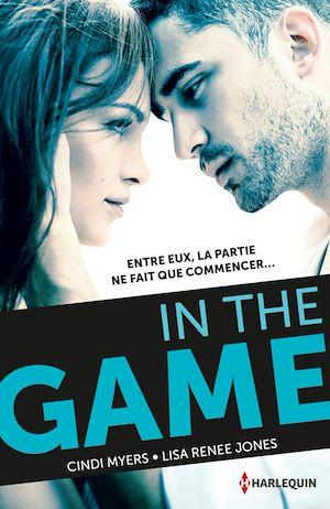 Téléchargez le livre :  In the game