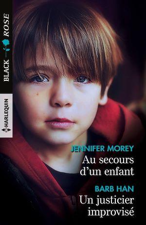 Téléchargez le livre :  Au secours d'un enfant - Un justicier improvisé