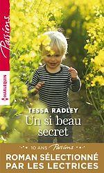 Télécharger le livre :  Un si beau secret