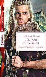 Télécharger le livre : L'enfant du Viking