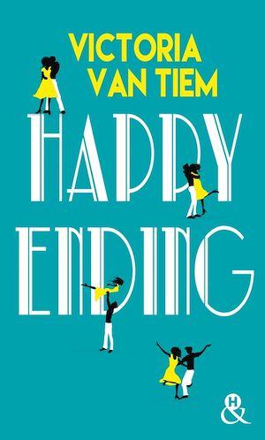 Téléchargez le livre :  Happy ending