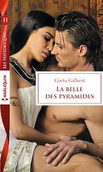Télécharger cet eBook : La belle des pyramides
