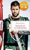 Télécharger le livre :  Alinor et le chevalier