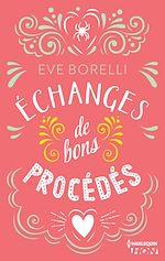 Télécharger cet eBook : Echanges de bons procédés