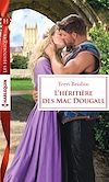 Télécharger le livre :  L'héritière des Mac Dougall