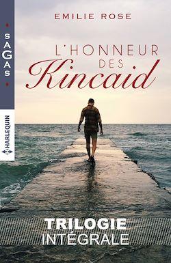 L'honneur des Kincaid