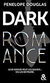 Dark romance | Douglas, Penelope