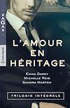Télécharger le livre :  L'amour en héritage
