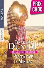 Download this eBook Passion dans le Montana