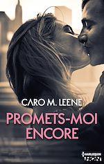 Téléchargez le livre :  Promets-moi encore