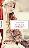 Télécharger le livre :  L'esclave du harem