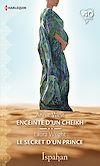 Télécharger le livre :  Enceinte d'un cheikh - Le secret d'un prince