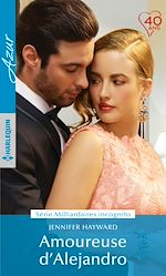 Download this eBook Amoureuse d'Alejandro