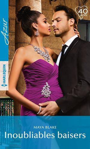 couverture.numilog.com/9782280380591_w300.jpg
