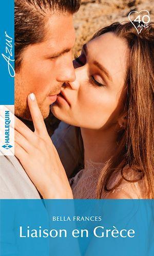 couverture.numilog.com/9782280380669_w300.jpg