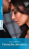 Télécharger le livre :  Farouche attirance