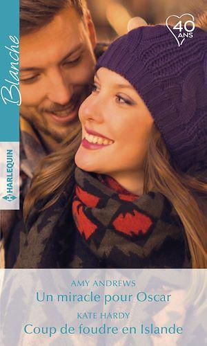 couverture.numilog.com/9782280381420_w300.jpg