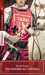 Téléchargez le livre :  Un ennemi au château
