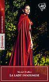 Télécharger le livre :  La lady insoumise