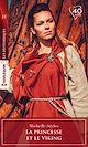 Télécharger le livre : La princesse et le Viking