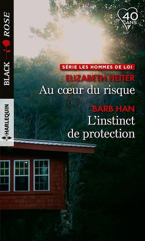 couverture.numilog.com/9782280382786_w300.jpg