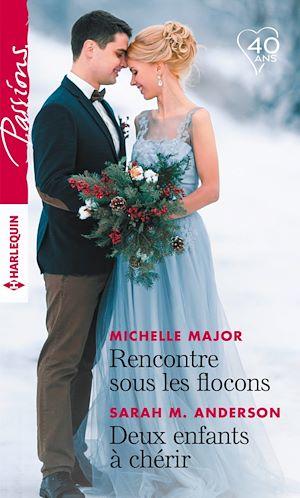 couverture.numilog.com/9782280383943_w300.jpg