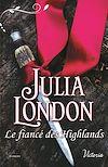 Télécharger le livre :  Le fiancé des Highlands