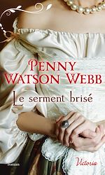Download this eBook Le serment brisé