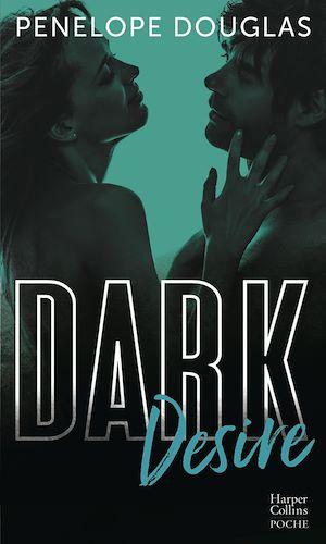 Téléchargez le livre :  Dark Desire
