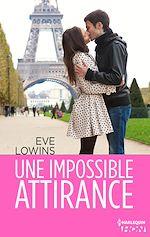 Télécharger cet eBook : Une impossible attirance