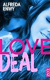Télécharger le livre :  Love Deal